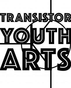 transistor youth arts